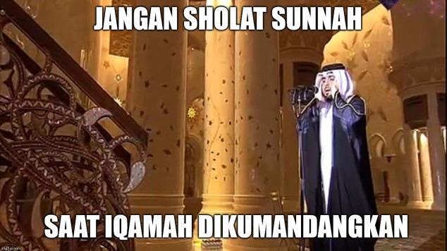 jangan-sholat-sunnah-saat-iqamah